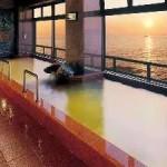 湯元 ホテル小野浦